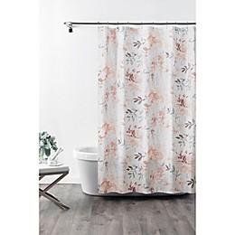 Croscill® Liana Shower Curtain