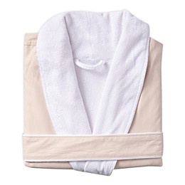 Kassatex Spa Bathrobe