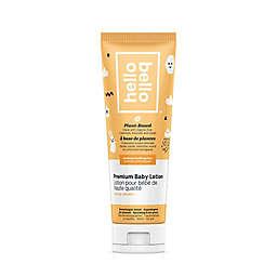 Hello Bello 8.4 oz. Vanilla Apricot Premium Baby Lotion