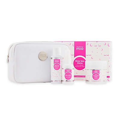 mama mio 3 Piece Sleep Easy Kit