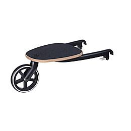 CYBEX Priam/Balios S Stroller Kid Board in Black