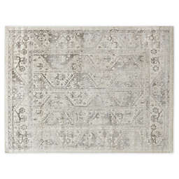 8 X 10 Area Rugs Bed Bath And Beyond
