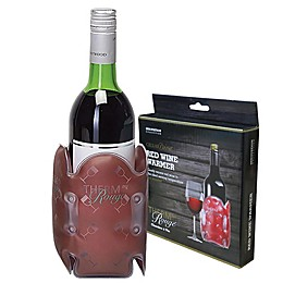 Therm Au Rouge Red Wine Warmer