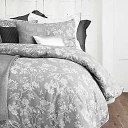 Alamode Home Brogan 3-Piece Duvet Cover Set
