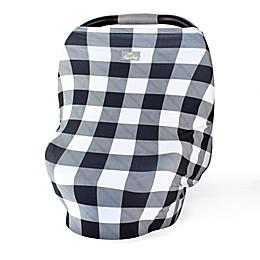 Itzy Ritzy® Mom Boss 4-in-1 Multi-Use Cover