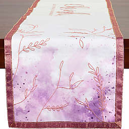 Precious Moments® Cherish 72-Inch Table Runner