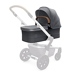 Joolz Hub Portable Bassinet