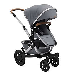 Joolz Geo² Complete Stroller in Gorgeous Grey