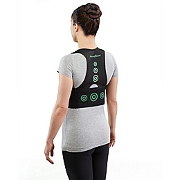 Hempvana® Arrow Posture™ in Size S/M