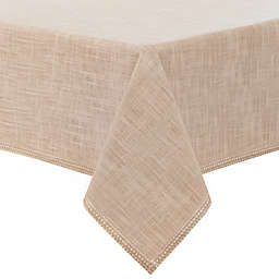 Superion Table Linen Collection