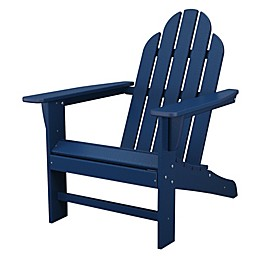 Bee & Willow™ Home by POLYWOOD Adirondack Chair