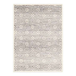 ECARPETGALLERY Ember Indoor/Outdoor Area Rugs