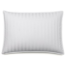 Wamsutta® Soft Support Goose Down Back/Stomach Sleeper Pillow