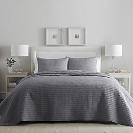Wamsutta® Dakota 3-Piece Quilt Set