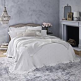 Wamsutta® Vintage Clermont Bedspread