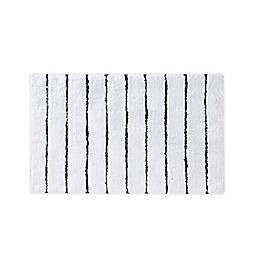 Vince Camuto® Lyon Bath Rug Collection