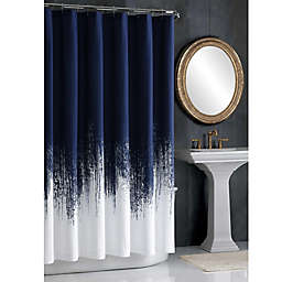 Vince Camuto® Lyon Shower Curtain Collection