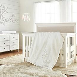 Levtex Baby® Stella Nursery Bedding Collection