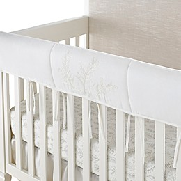 Levtex Baby® Stella Baby Rail Guard in Ivory