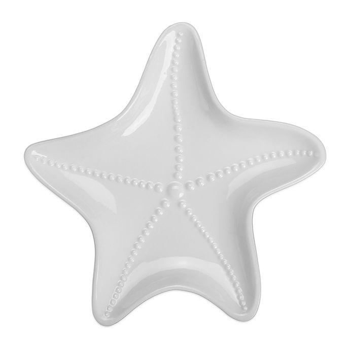 Alternate image 1 for BIA Cordon Bleu 8-Inch Starfish Plate