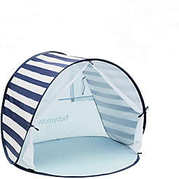 babymoov® Anti-UV Marine Sun Dome in Blue
