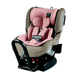 Peg perego Kinetic Mon Amour