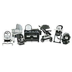 Graco® Hamilton Collection