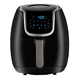 Power XL 5 qt. Vortex Air Fryer