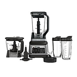 Ninja Professional Plus Kitchen System with AutoiQ