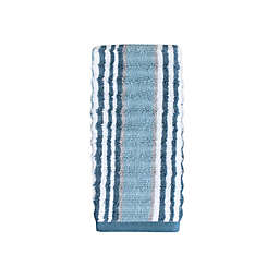 Colordrift Lara Fingertip Towel