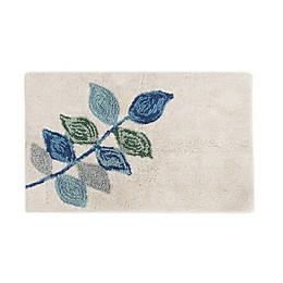 Croscill® Mosaic Leaves 20\
