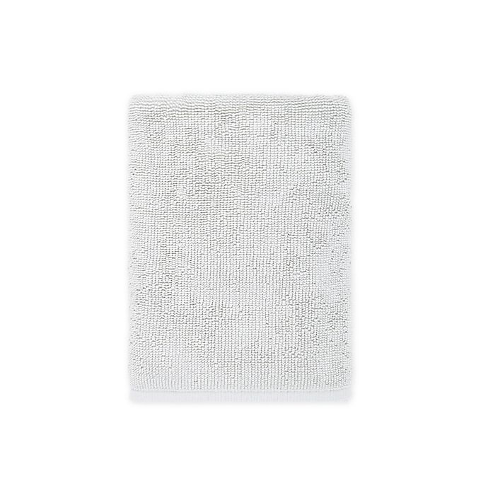 Alternate image 1 for UGG® Isla Bath Towel