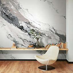 RoomMates® Crystal Geode Peel & Stick Wallpaper