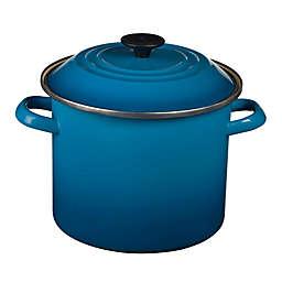 Le Creuset® 6 qt. Stock Pot