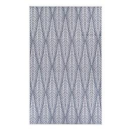 COURISTAN® Le Pleine Indoor/Outdoor Rugs