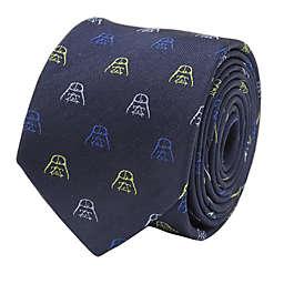 Star Wars™ Darth Vader Mask Boy's Necktie