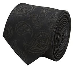 Star Wars™ Darth Vader Paisley Men's Necktie