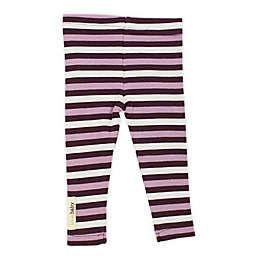 L'ovedbaby® Organic Cotton Legging