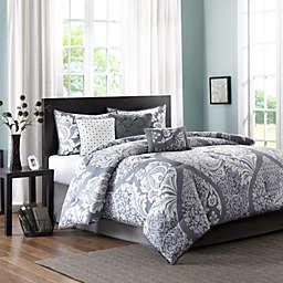 Madison Park Vienna 7-Piece Comforter Set
