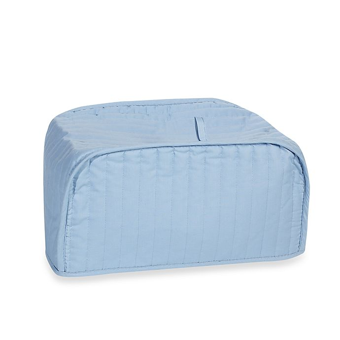 Bed Bath Beyond Kitchen Appliance Covers