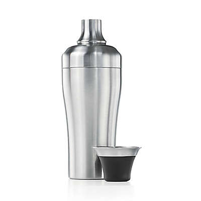 OXO SteeL® 16-Ounce Cocktail Shaker