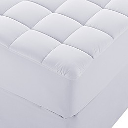 Claritin® Allergen Barrier Mattress Pad