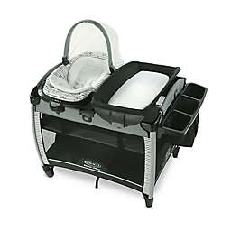 Graco® Pack 'n Play Rock 'n Grow Playard