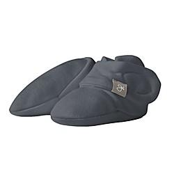 goumi® 2-Pack Booties