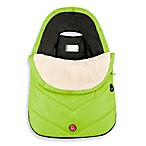 kushies® Blue Banana Urban Pod in Green