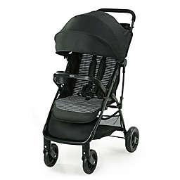 Graco® NimbleLite™ Stroller in Studio
