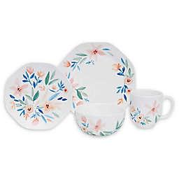 Baum Spring Spree Dinnerware Collection