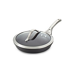 Calphalon® Contemporary Nonstick 8-Inch Covered Omelette Pan