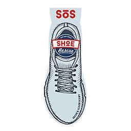 Fresh Scents™ 2-Pack Shoe Rescue Sachets