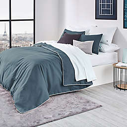 Lacoste Gorbio 2-Piece Twin/Twin XL Duvet Cover Set